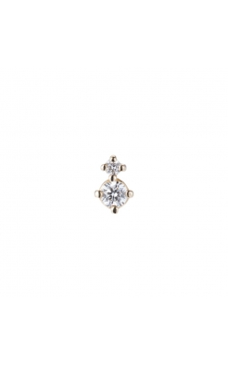 JENNIE KWON DESIGNS Diamond Earrings 20-102000-14Y-PAIR product image