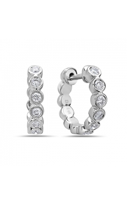 Bassali Jewelry Diamond Earrings ER11934WD product image