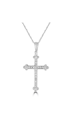 Empire Corporation Diamond Pendants 3010413W product image