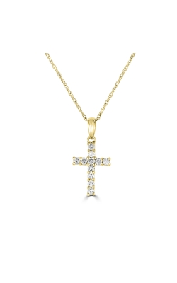 Empire Corporation Diamond Pendants 3010208Y product image