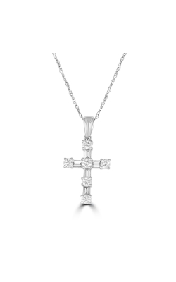 Empire Corporation Diamond Pendants 3010225W product image