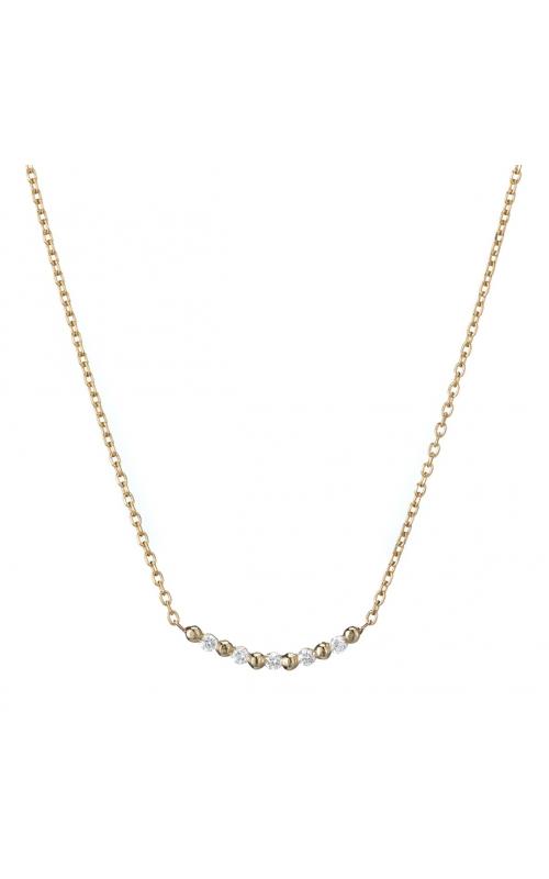 JENNIE KWON DESIGNS Diamond Pendants 30-8340-14 product image