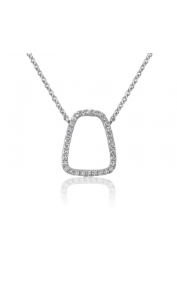 Graymoor Lane Designs Diamond Pendants MN00025WD8E product image
