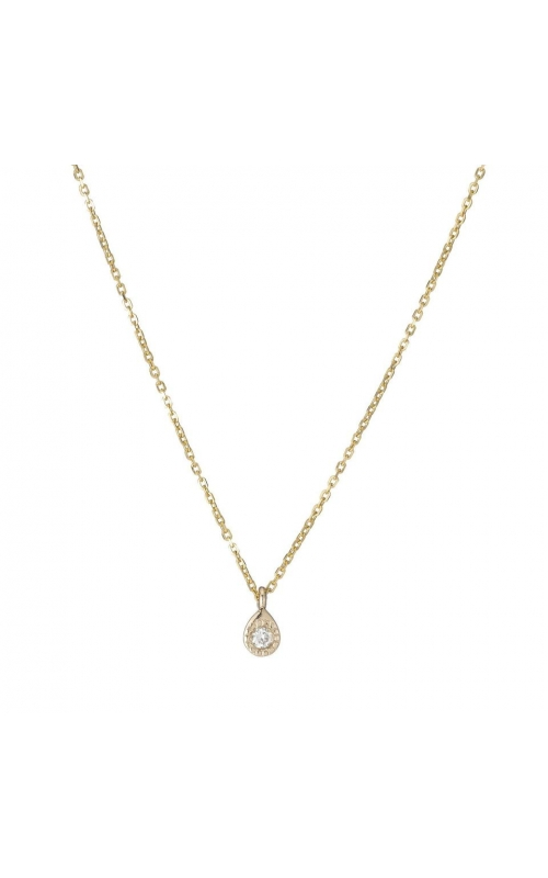 JENNIE KWON DESIGNS Diamond Pendants 30-5000-14Y product image