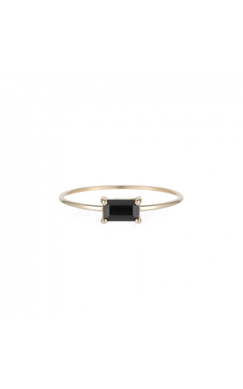 JENNIE KWON DESIGNS Colored Stone Rings  -  Women's 40-3500-14Y-7 product image