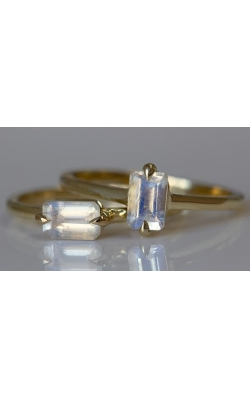 Elizabeth Street Colored Stone Rings  -  Women's ESR125-MS product image