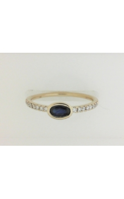 Brevani Colored Stone Rings  -  Women's RM4245 product image