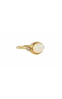 JENNIE KWON DESIGNS Colored Stone Rings  -  Women's 40-4800-14Y-6 product image