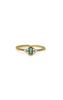 LA Kaiser Colored Stone Rings  -  Women's FR-1035-7 product image