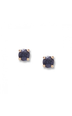 Carla/Nancy B Colored Stone Earrings 01/813-09 product image