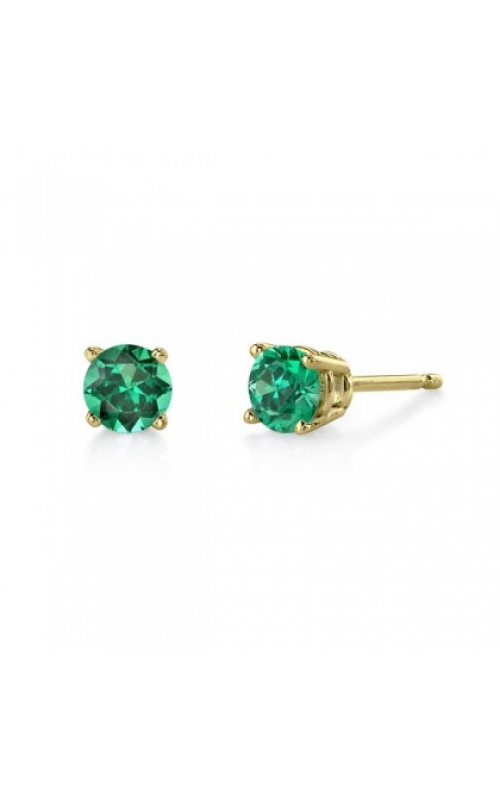 Stanton Color Colored Stone Earrings 09440-EEM product image