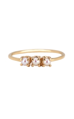 Pearl Rings's image