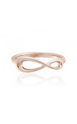 Graymoor Lane Designs Precious Metal (No Stones) Fashion Rings - Women's MR00012R7F product image