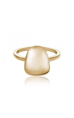 Graymoor Lane Designs Precious Metal (No Stones) Fashion Rings - Women's MR00023Y7F product image