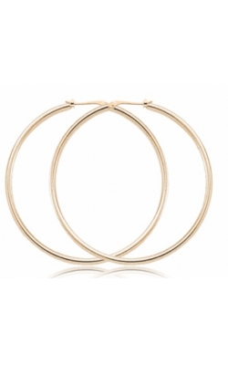 Carla/Nancy B Precious Metal (No Stones) Earrings 03/228 product image