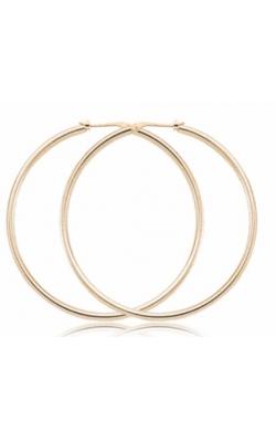 Carla/Nancy B Precious Metal (No Stones) Earrings 03/228 product image