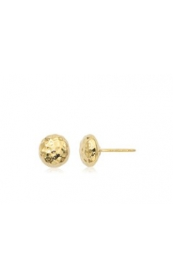 Carla/Nancy B Precious Metal (No Stones) Earrings 21/262 product image