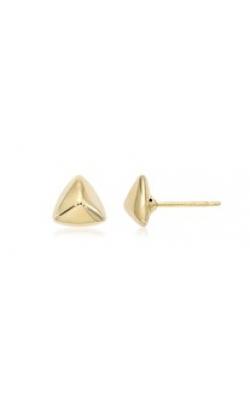 Carla/Nancy B Precious Metal (No Stones) Earrings 21/261 product image