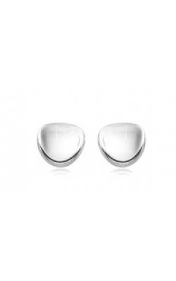 Carla/Nancy B Precious Metal (No Stones) Earrings 21/3212W product image