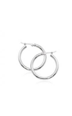 Carla/Nancy B Precious Metal (No Stones) Earrings 03/359W product image