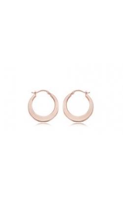 Carla/Nancy B Precious Metal (No Stones) Earrings 04/213R product image