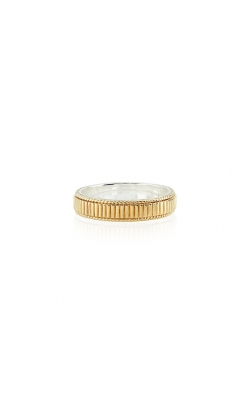Silver Rings RG10026-GLD-7 product image