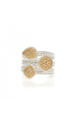 Silver Rings 4180R-TWT product image