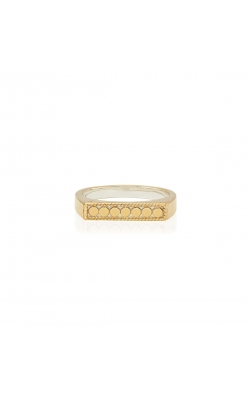 Silver Rings RG10062-GLD product image