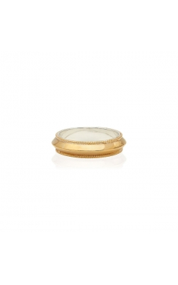 Silver Rings RG10012-GLD product image