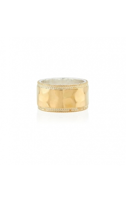 Silver Rings RG10050-GLD-7 product image