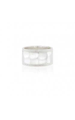Silver Rings RG10050-SLV-8 product image