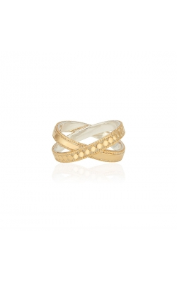 Silver Rings RG10060-GLD-7 product image