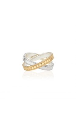 Silver Rings RG10060-TWT-7 product image