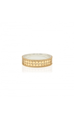 Silver Rings RG10077-GLD-7 product image