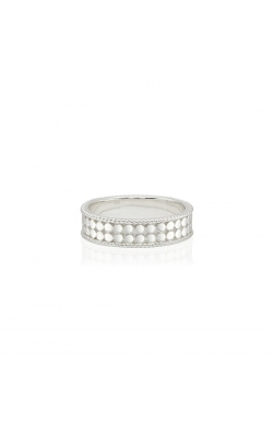 Silver Rings RG10077-SLV-7 product image