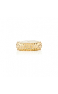 Silver Rings 4278R-GLD-7 product image