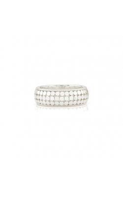 Silver Rings 4278R-SLV-8 product image