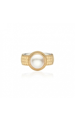 Silver Rings RG10098-GPL-6 product image