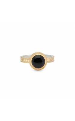 Silver Rings 2114R-GBON-6 product image
