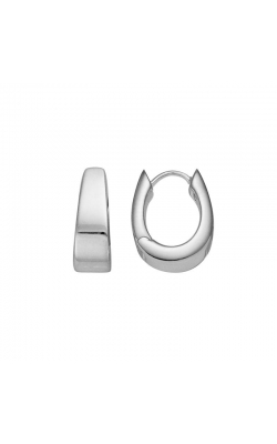 OPJ Silver Silver Earrings SEK52YA product image