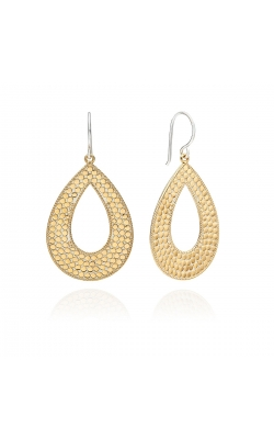Silver Earrings ER10078-TWT product image