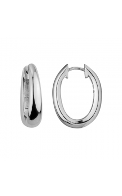 OPJ Silver Silver Earrings SEV39TL product image