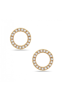 Bassali Jewelry Diamond Earrings ER11385D product image