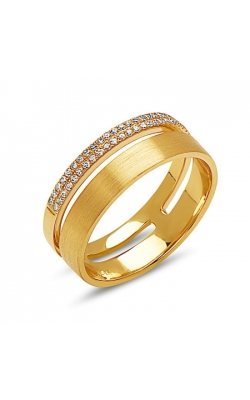 Bassali Jewelry Diamond Fashion Rings - Women's RG11746D product image