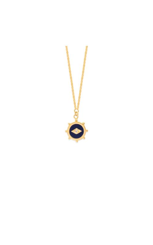 Midas Diamond Pendants MF034049-14Y product image