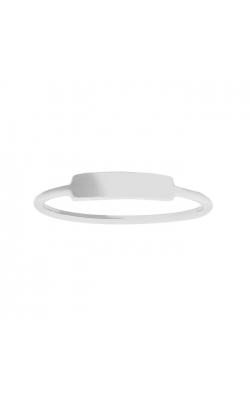 Midas Precious Metal (No Stones) Fashion Rings - Women's MF029756-14B-7 product image