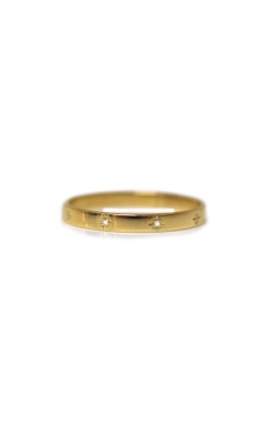 LA Kaiser Diamond Fashion Rings - Women's FR-1075-5 product image
