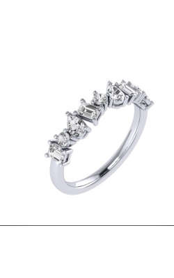 Yourline Diamond Wedding Bands  -  Women's R#14821 product image