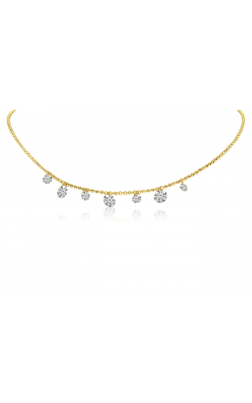 Brevani Diamond Pendants P10165 product image