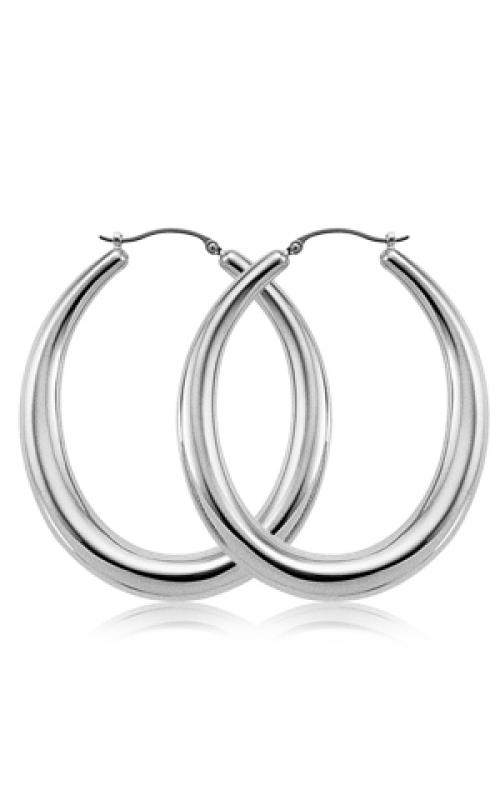 Carla/Nancy B Silver Earrings 64/320 product image